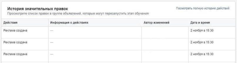 Facebook Inspector